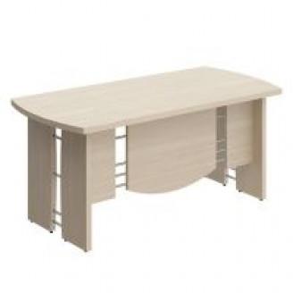 стол Борн