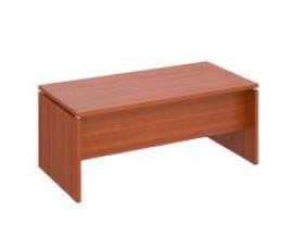 стол руководителя ПАТРИОТ