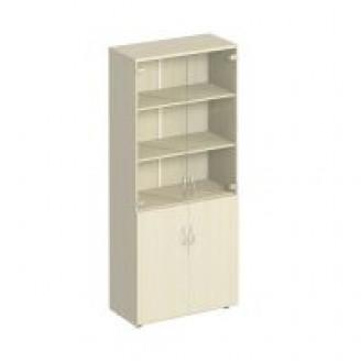 шкаф для документов Комфорт