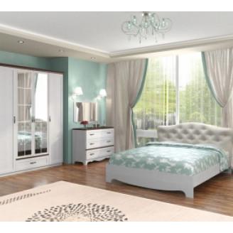спальня Ventura