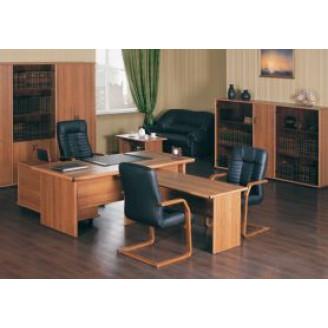 мебель для офиса PRESTIGE