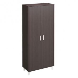 гардеробный шкаф  Борн