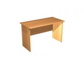 стол письменный  CТ- 102 СТАРТ