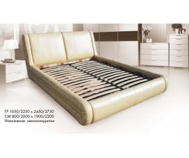 Кровать ЛЮСИ