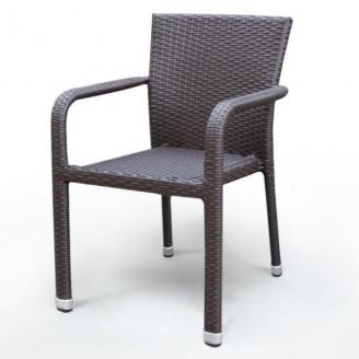 стул  А2001В