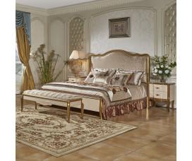 спальня CHLOE GOLD