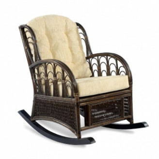 кресло -качалка COMODO