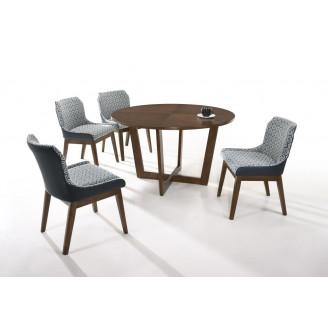 купить стол из гивеи 1