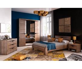 спальня SORENTO