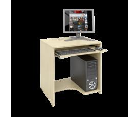 компьютерный стол С233