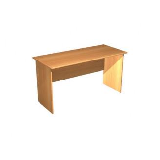 стол письменный СТ 103