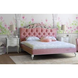 кровать BARBARA