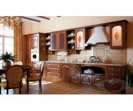 кухня LUCIA