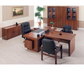 офисный кабинет Компакт