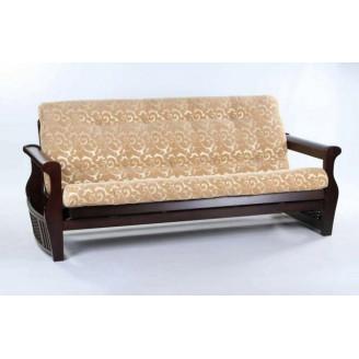 диван-кровать 2074-D java