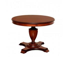 стол Капри