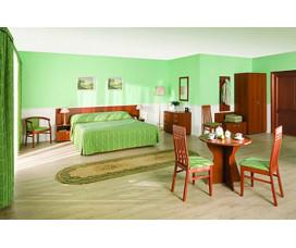 гостиничная мебель  Венеция new
