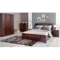спальня Malaga