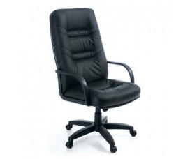офисное кресло Министр