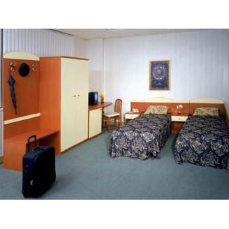 Мебель для отелей «Вояж»
