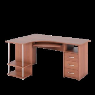 компьютерный стол С237