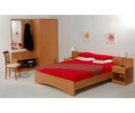 мебель для гостиниц Спутник 1