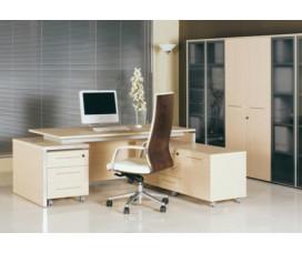 мебель для офиса Reventon
