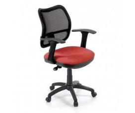 офиcное кресло Степ