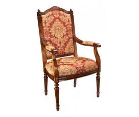 стул-кресло  Губернатор