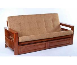 диван-кровать LB 2570-D