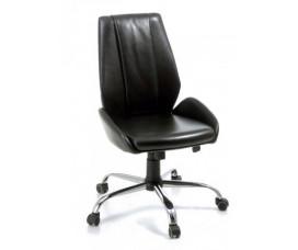офисное кресло Бонд G