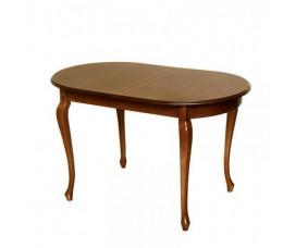 стол Моника 2