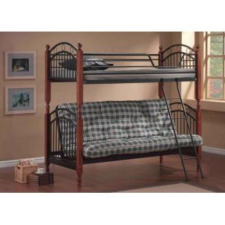PS 618 кровать
