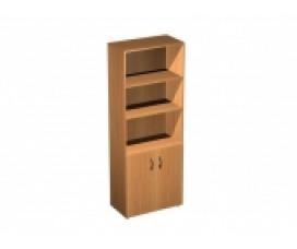 шкаф полузакрытый СТ310