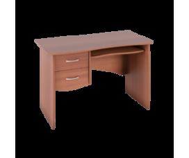 стол письменный С108