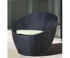 кресло Туллон
