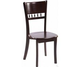 стул из гевеи СИТИ
