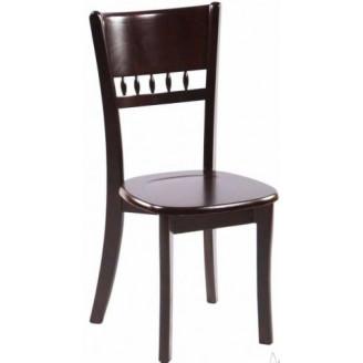 стул 5