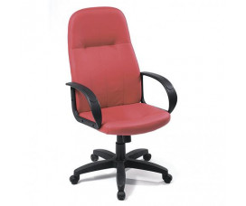 офисное кресло Сигма