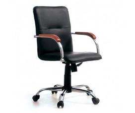 офисное кресло Самба G