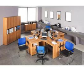 офисная мебель Старт
