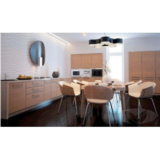 кухня MIRELLA