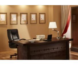 офисный кабинет Дуглас