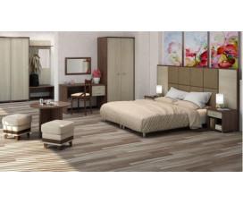 мебель для гостиниц Отель