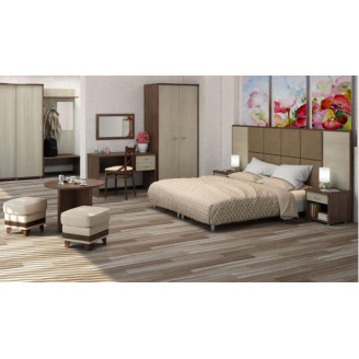 Отель /серия мебели