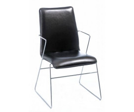 офисный стул Андрес
