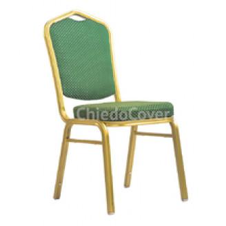 банкетный стул ХИТ