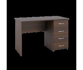стол письменный С111К