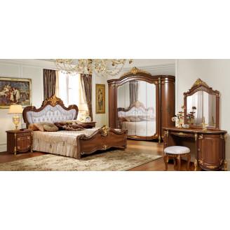 спальня ЭЛИАНА