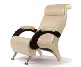 кресло-качалка dondolo 9-д